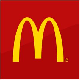 mcDonaldsRond