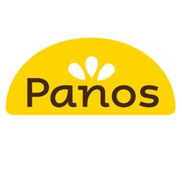 panos_square