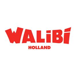 walibiHolland